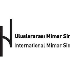 Uluslararası Mimar Sinan Ödülü'nün İlk Sahipleri Açıklandı