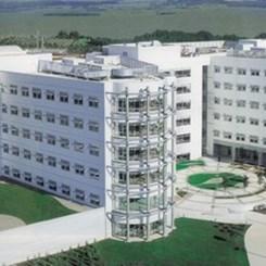 'Anadolu Sağlık Merkezi' Dünyaya Örnek Olacak