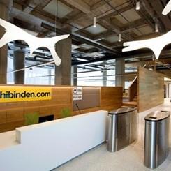 Sahibinden.com Ofisi