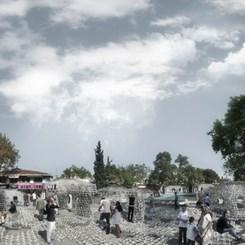 2014 Ytong Mimari Fikir Yarışması Sonuçlandı