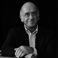 İstanbulSMD'nin Yeni Başkanı, Ertun Hızıroğlu