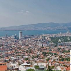 Yandex İzmir ve Antalya Panoramalarını Yeniledi