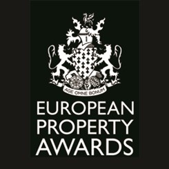 European Property Awards'tan Türkiye'ye 70 Ödül
