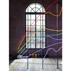 Venedik Bienali 56. Uluslararası Sanat Sergisi'nin Türkiye Pavyonu Açıldı