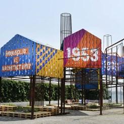 'Katı Olan Her Şey' İstanbul Modern'de