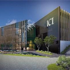 Iglo Architects'e World Architecture Community'den Ödül