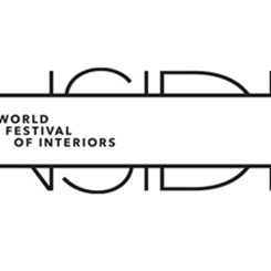 Volkswagen Arena ve St. Regis Oteli Inside İç Mekan Ödülleri'nde Finalde