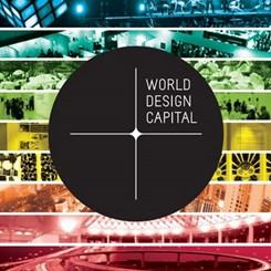 Dünya Tasarım Başkenti 2018 Finalistleri Açıklandı
