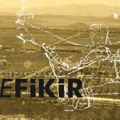 Atatürk Orman Çiftliği Alanları Uluslararası Fikir Yarışması Sonuçlandı