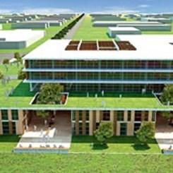 İzmir Atatürk Organize Sanayi Bölgesi Teknik ve Endüstri Meslek Lisesi