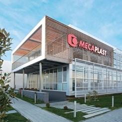 Mecaplast Ar-Ge Merkezi