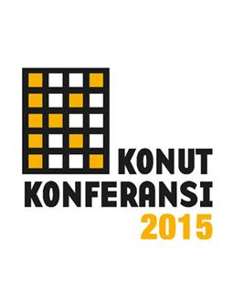 Konut Konferansı 2015