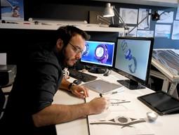 """Endüstriyel Tasarım Trendlerini """"Cimri Kalemler"""" Belirliyor"""