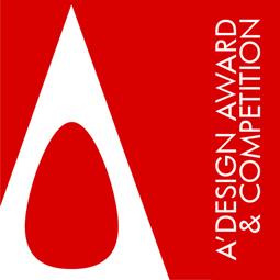 A' Design Award 2014-2015 Programı'ndan Türkiye'ye 72 Ödül