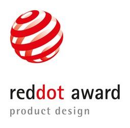 """Türkiye'nin """"Red Dot"""" Ödüllü Ürünleri Belli Oldu"""
