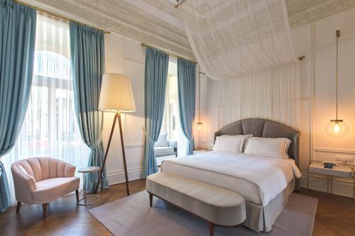 Mr. CAS Hotels Beyoğlu