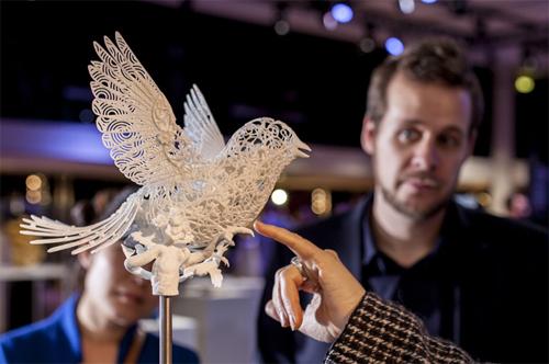3D Printshow İstanbul