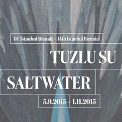 14. İstanbul Bienali'nde Son Hafta