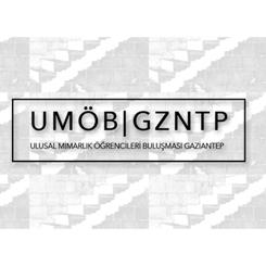 UMÖB|Gaziantep'in Teması İstanbul'daki Lansmanda Açıklandı