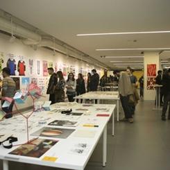 34. Grafik Tasarım Ödülleri Sahiplerini Buldu