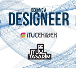 Become a Designeer: Meet the Start-Ups II