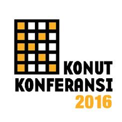 Konut Konferansı 2016