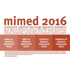 MimED2016'da Sorular Yanıtlandı