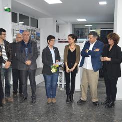 Ankara Mimarlar Odası'nın Başkanı Belli Oldu