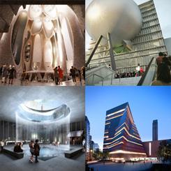 2016'nın Merakla Beklenen Projeleri