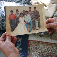 'Hatırlamak ve Anlatmak İçin Şehre BAK' Sergisiİstanbul'da