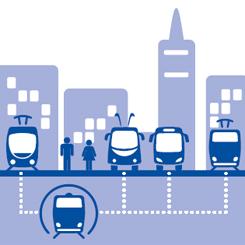 Akıllı Şehirler İçin Siber Güvenlik Çözümleri