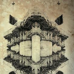 Sanatçıların Kentsel Mekan Tahayyülleri 'Açık Şehir'de