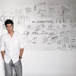 Alejandro Aravena Sosyal Konut Projelerini Halka Açtı