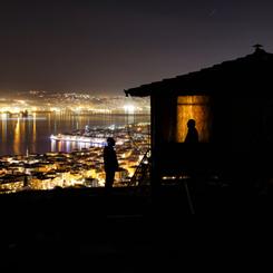 2015 Işık Yılı Ulusal Fotoğraf Yarışması Sonuçlandı