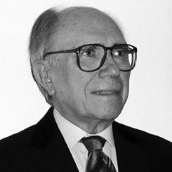 Prof. Dr. Bülent Özer'i Kaybettik