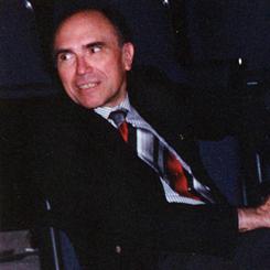 Prof. Dr. Bülent Özer'in Ardından