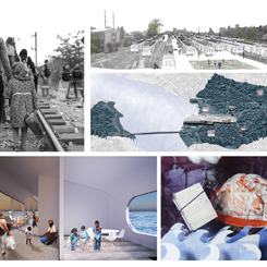 2016 Ytong Mimari Fikir Yarışması Sonuçlandı