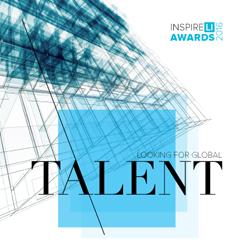 Inspireli Ödülleri 2016
