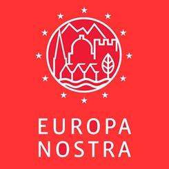 Europa Nostra Ödülleri 2017 Başvuruları Başladı