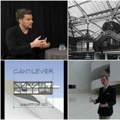Mimarlar için İlgi Çekici 12 YouTube Kanalı