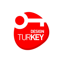 Design Turkey Endüstriyel Tasarım Ödülleri 2016