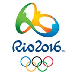 Logolar ile 1924'ten Bugüne Yaz Olimpiyatları