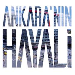 VitrA ile Kentin Hayalleri Ankara'da