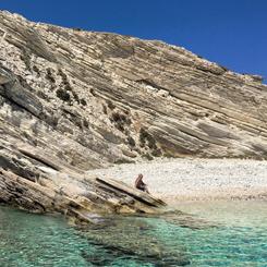İnsanın Ada Hali ve Hikayeleri: Patmos ve Sakız