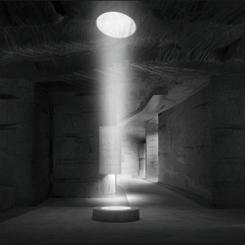 """Mimarı """"Kapadokya Müzesi""""ni Anlatıyor"""
