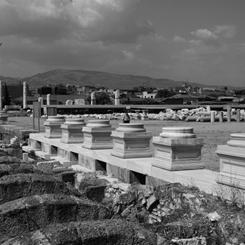 Eski Bir Yazı: Kitsch, Popüler Kültür ve Bir Agora Fotoğrafı Üzerine