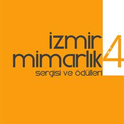 İzmir Mimarlık Sergisi ve Ödülleri - 4