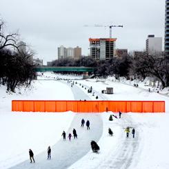 Politik Gündeme Sanatsal Yanıt: 'Açık Sınırlar'