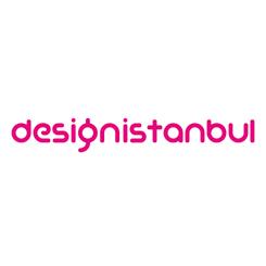 Tasarımın Yıldızları Designistanbul'da!