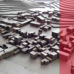 """Aurum Mimarlık Öğrenci Fikir Yarışması: """"Fütüristik Kentler"""""""
